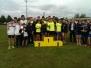 1^ Trofeo Primavera - Carugate 03.05.2017