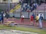 Trofeo Lino Brambilla Eso A - Concorezzo 30.04.2011