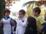 Trofeo delle Groane - Cogliate 06.11.2011