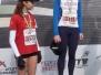 Cross corri per un sorriso - Cinisello Balsamo 17.02.2013