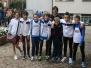 3° Trofeo Sacra Famiglia - Cesano Maderno 13.10.2013