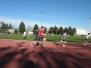 Trofeo giovanile su pista - Garbagnate Milanese 13.04.2013