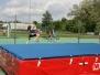 Campionati Provinciali Ragazzi/e - Besana Brianza 03.05.2014