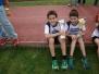 6° trofeo giovanile - Garbagnate 09.05.2015