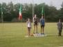 7^ prova Granpremio Fidal Milano - Cesano Maderno 06.06.2015