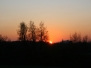 Allenamenti - Cinisello Balsamo 30.12.2014