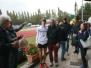 Campionati italiani cadetti/e - Cles 09.10.2016