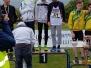 Campionati Regionali di Staffetta - Chiari 01.05.2017