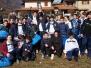 Campionato regionale di Cross - Villa d\'Ogna 23.02.2014