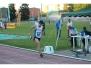Campionato di Società Assoluto - Saronno 12.05.2013
