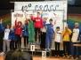 Campionati di Società 2013 Rag.-Cad. - Samolac 10.02.2013