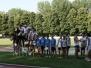 CDS Ragazzi - Cremona 08.06.2014