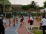 Challenge staffette - Vigevano 17.04.2016