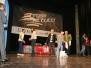 Premiazioni Cross per tutti - Cesano Maderno 15.03.2014
