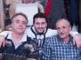 Festa 80 anni Giacomo Valtellina - Cinisello Balsamo 26.02.2016