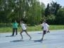 Festa dello sport, scuole medie - Cinisello Balsamo 12.05.2013