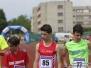 Foto di Orazio G. Vezzosi - 27^Trofeo dei Laghi - Mariano Comense 10.06.2018