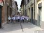 Foto di Orazio G. Vezzosi - 5^ Trofeo Città di Cinisello - Cinisello Balsamo 06.10.2019