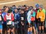 Foto di Orazio G. Vezzosi - Cross per Tutti - Cesano Maderno 08.01.2017