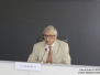 Foto di Orazio G. Vezzosi - Presentazione Finale Italiana CdS Allievi-e - Milano 21.09.2018