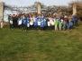 Giornata Sociale Parco Nord - Cinisello Balsamo 15.12.2013