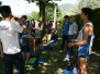 Meeting interregionale su pista - Nembro 24.05.2014