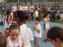MiniOlimpiadi - Cinisello Balsamo 12.06.2014