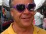 Raduno tecnico estivo - Senigallia 25.08.2013