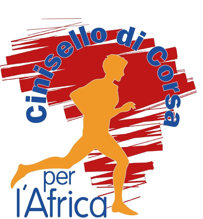 Cinisello_di_corsa_atletica_cinisello