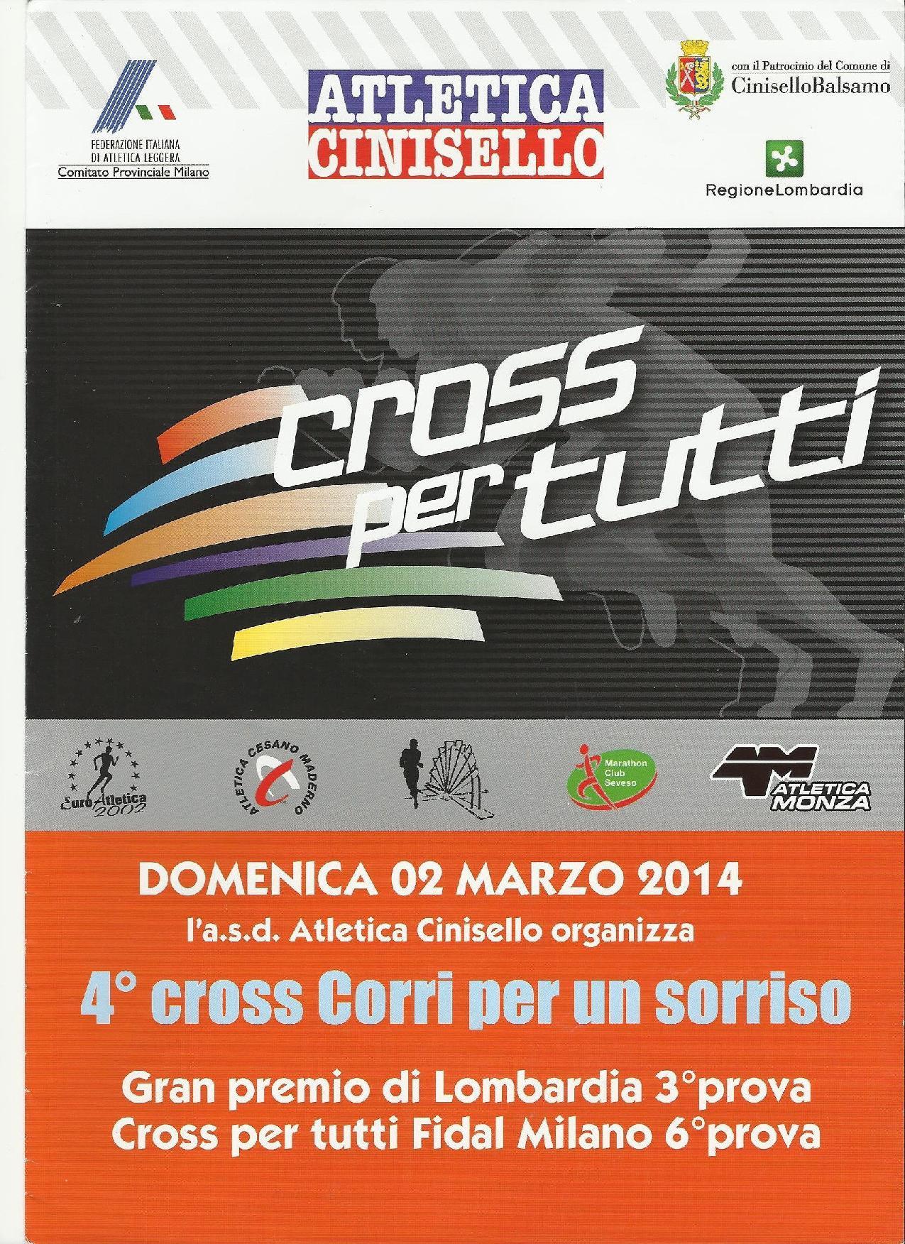 cross-per-tutti-page-001