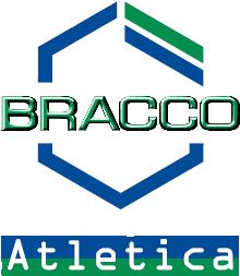 BraccoAtletica
