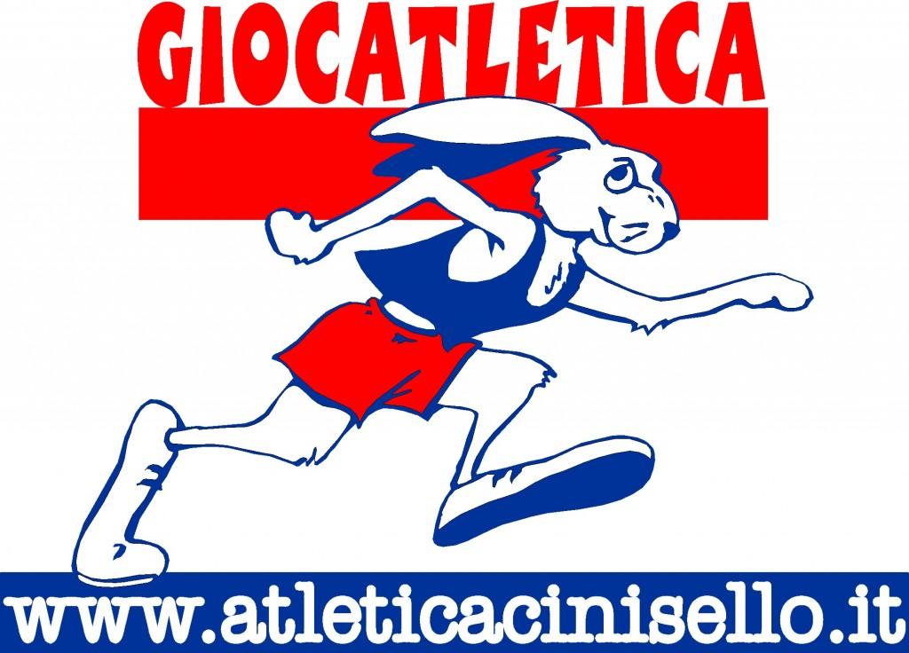 GiocAtletica