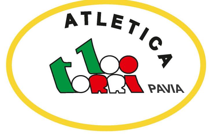 Atletica100Torri