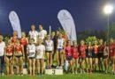 A Cinisello Campionati Regionali da Record!!!