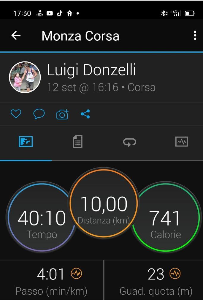Donzelli-Luigi