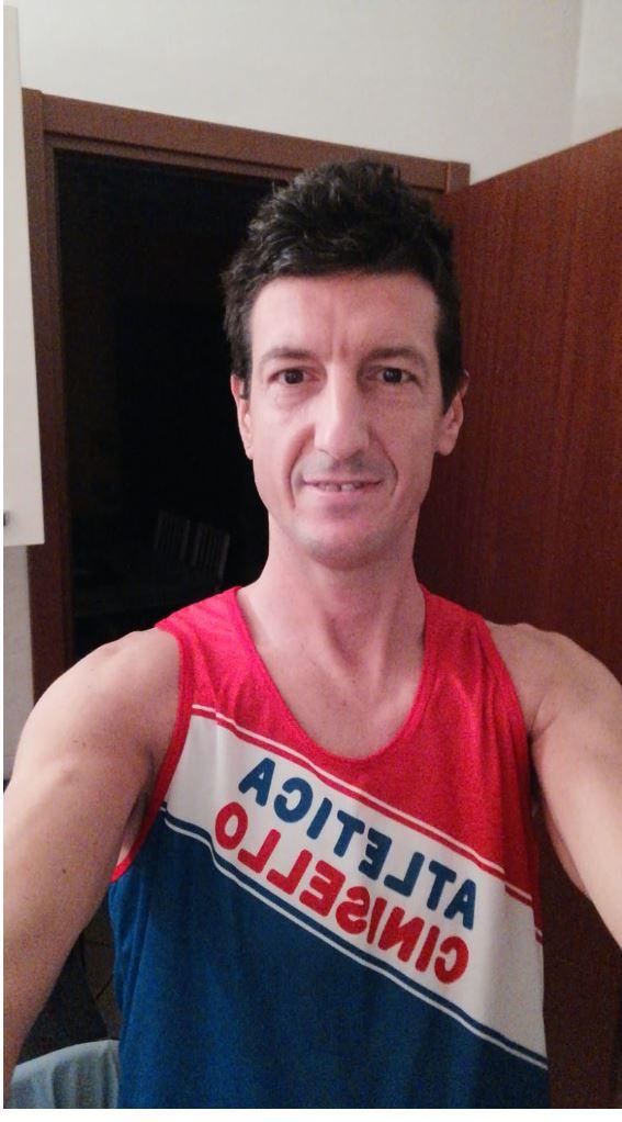Pasini-Osvaldo