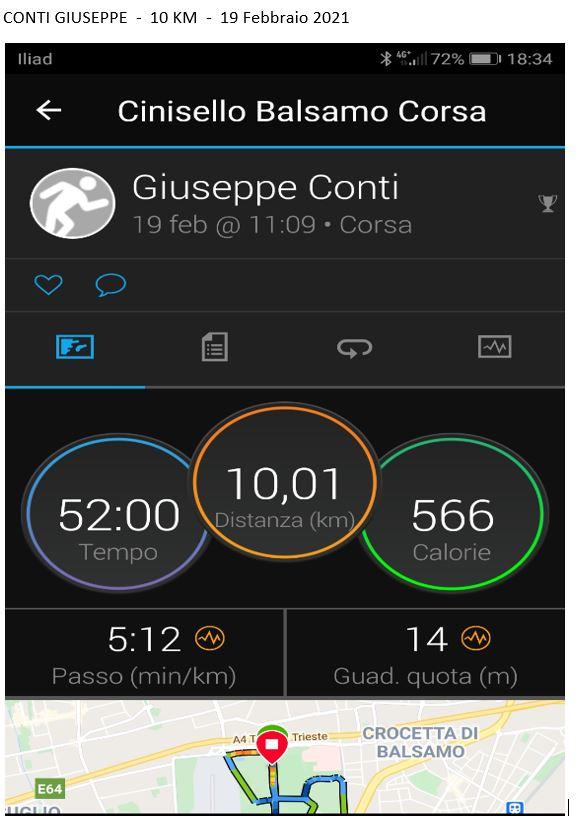 Conti-Giuseppe-19-Febbraio
