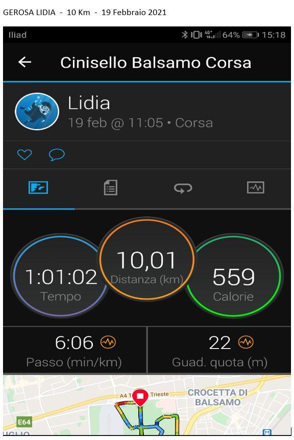 Gerosa-Lidia-19-Febbraio