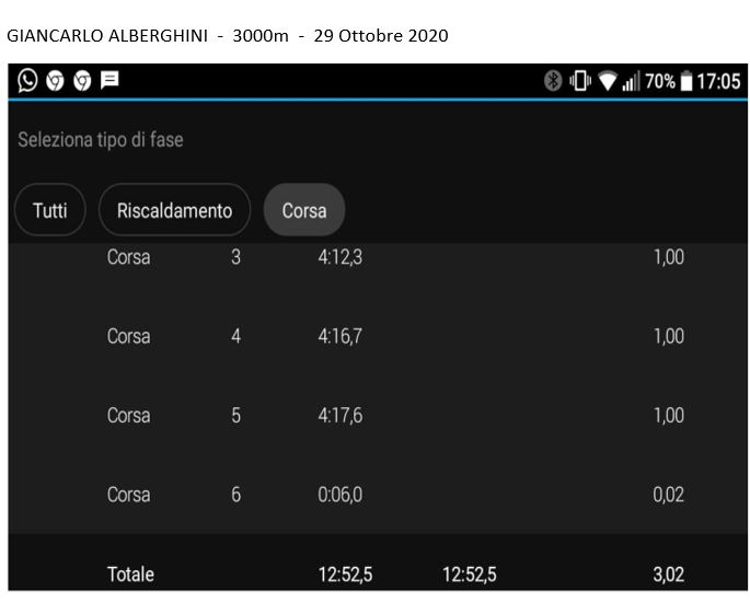 Alberghini-Giancarlo-29-Ottobre