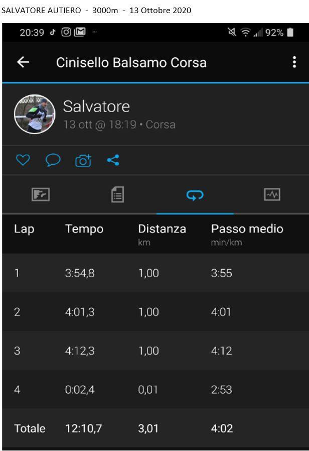 Autiero-Salvatore-13-Ottobre
