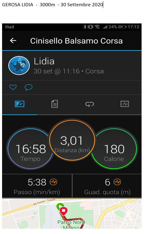 Gerosa-Lidia-30-Settembre