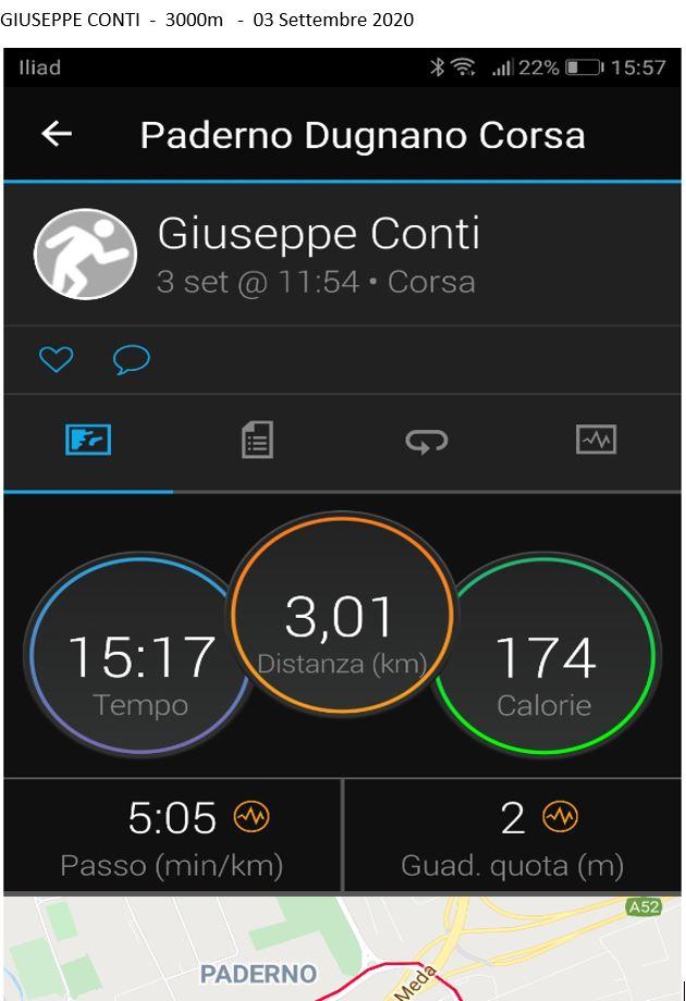 Giuseppe-Conti-3-Settembre