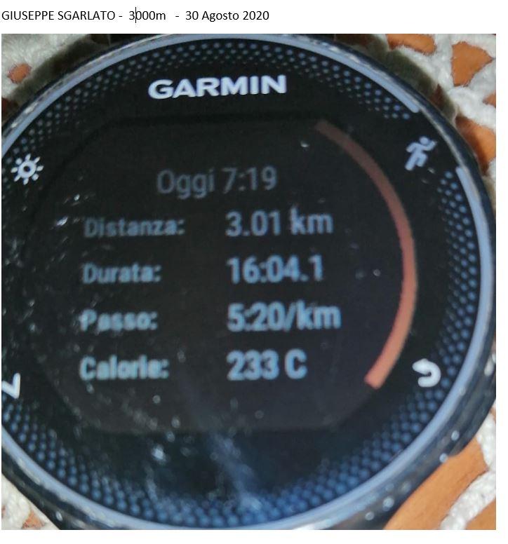 Giuseppe-Sgarlato-30-Agosto