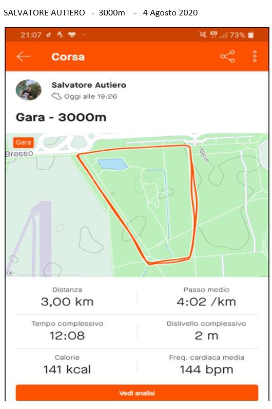 Salvatore-Autiero-04-Agosto