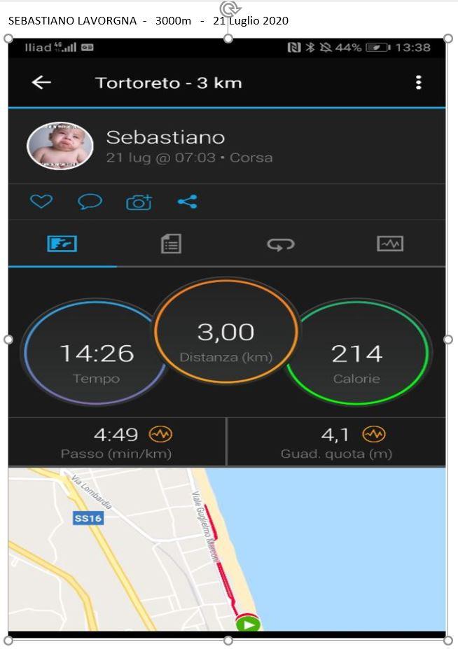 Sebastiano-Lavorgna-21-Luglio