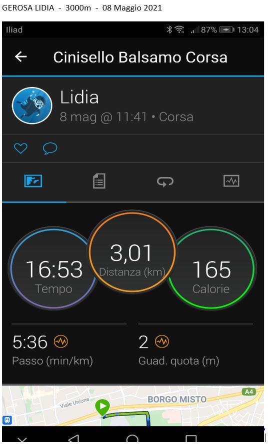 Gerosa-Lidia-08-Maggio