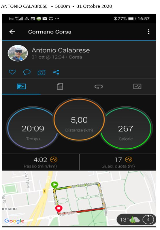 Calabrese-Antonio-31-Ottobre