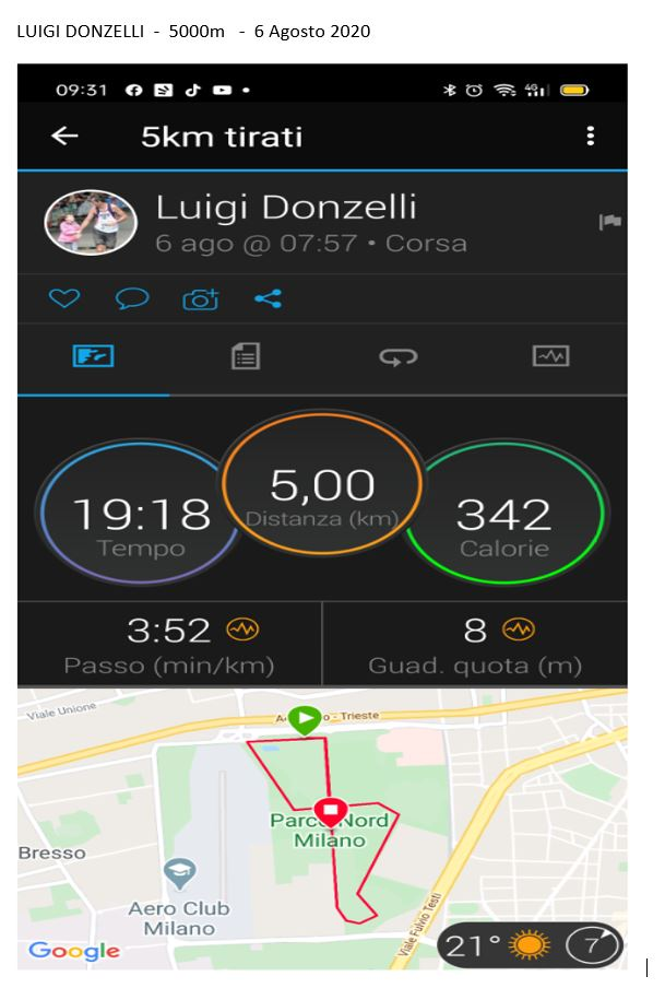 Luigi-Donzelli-6-Agosto