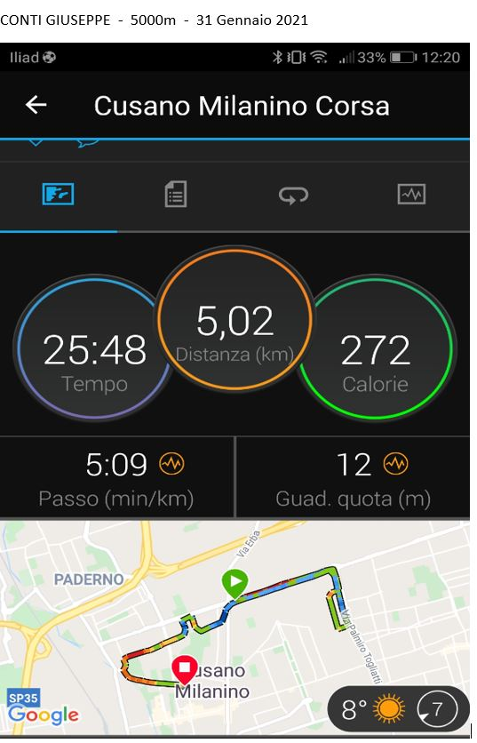 Conti-Giuseppe-31-Gennaio