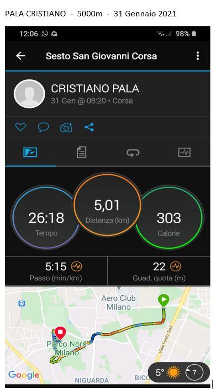 Pala-Cristiano-31-Gennaio